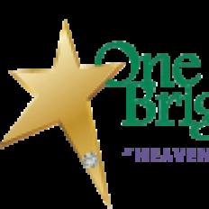 (c) Onebrightstar.org